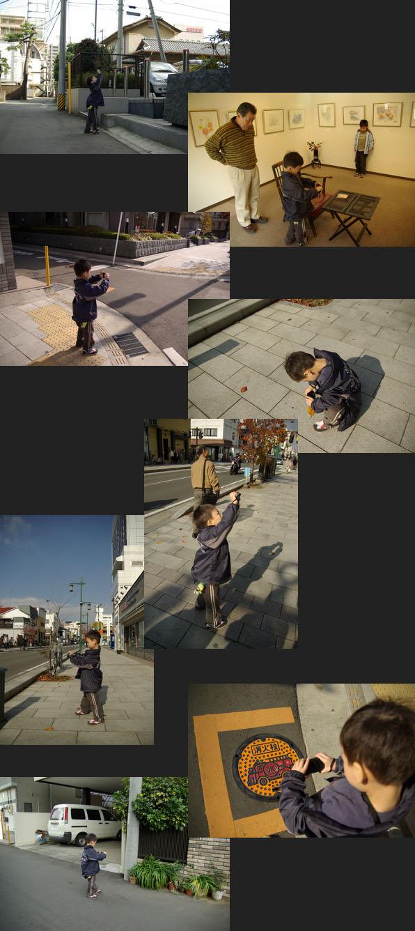 Little_photographer1