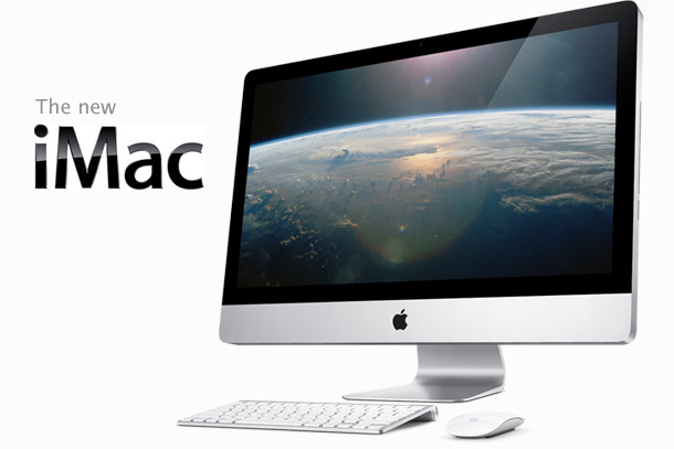 The_new_imac