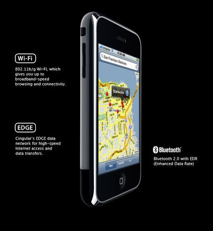 Iphone_with_googlemaps