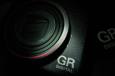r0012584