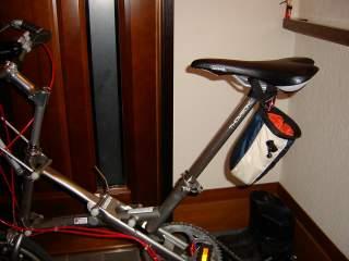 SANY0801.jpg
