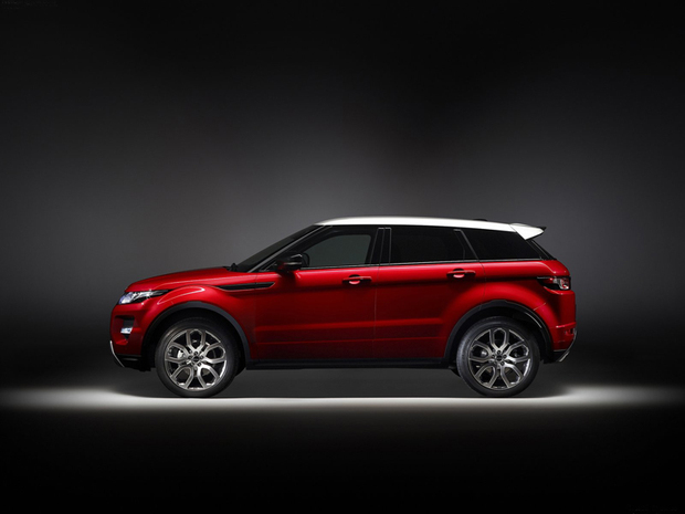 Range_rover_evoque_5door_11
