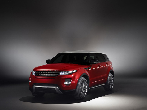 Range_rover_evoque_5door_12
