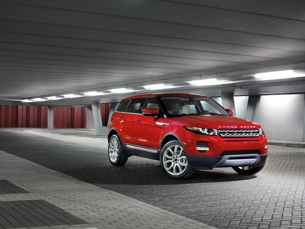 Range_rover_evoque_5door_2