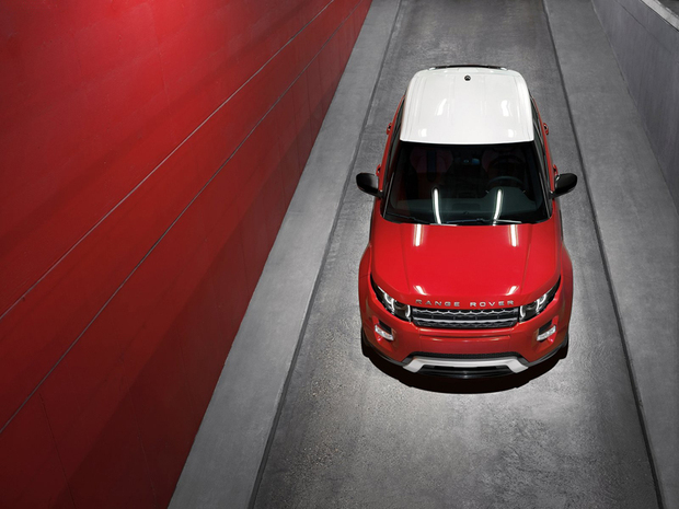 Range_rover_evoque_5door_5