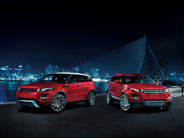 Range_rover_evoque_5door_6_2