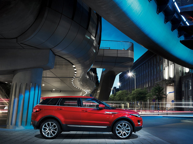 Range_rover_evoque_5door_9