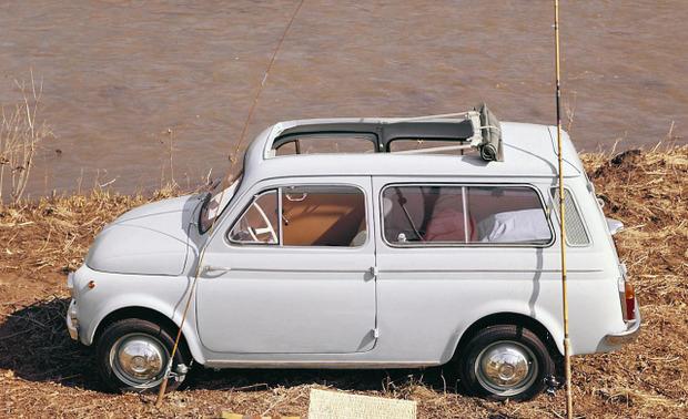 Fiat500_giardiniera