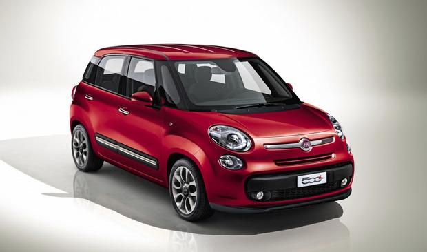 Fiat500l1