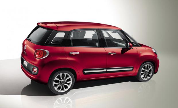 Fiat500l2