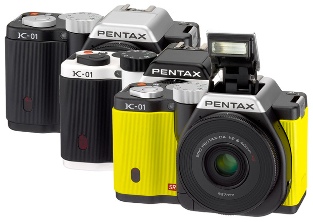 Pentaxk01groupright