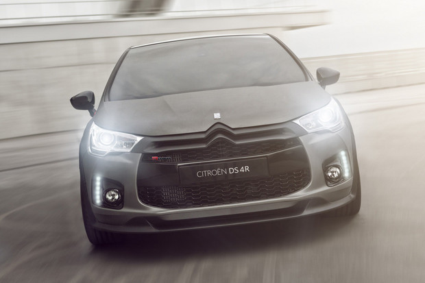 Ds4racing_concept1