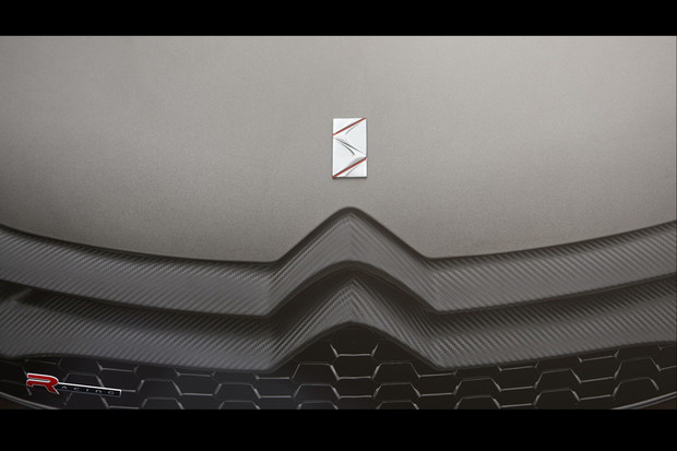 Ds4racing_concept4