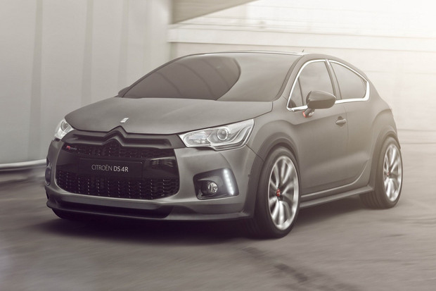 Ds4racing_concept5