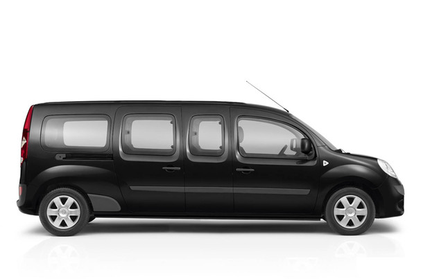 Kangoo_limousine