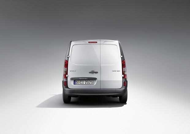 Mercedesbenzcitan10_1200