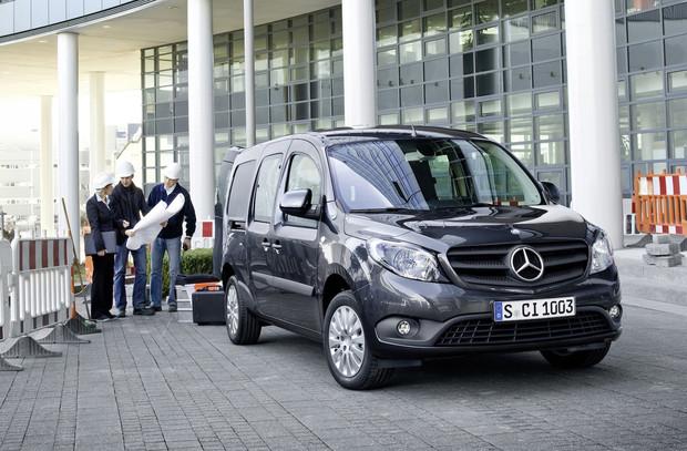 Mercedesbenzcitan8