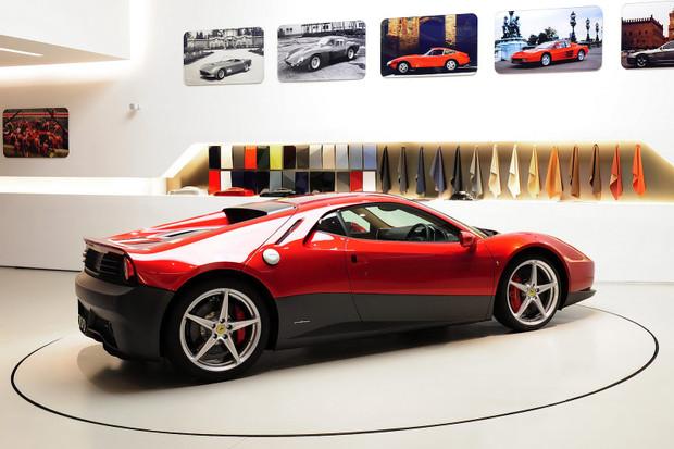 Ferrarisp12ec1
