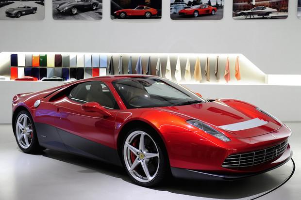 Ferrarisp12ec2