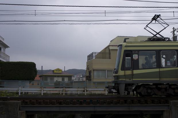 Imgp4265