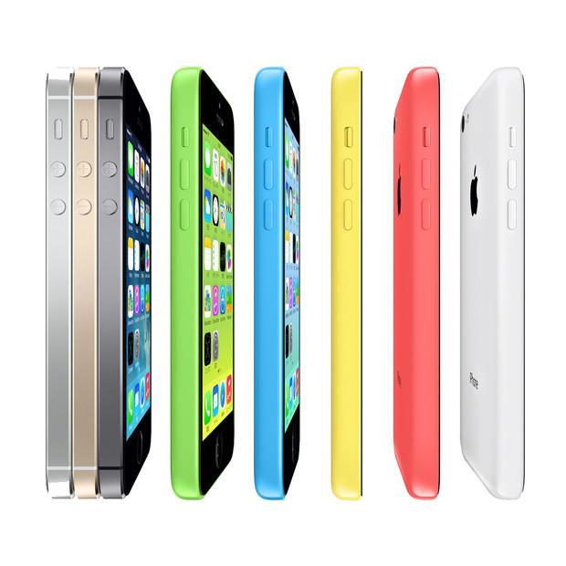 Iphone5s5c_2