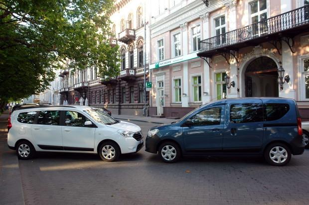 Renault_lodgy_dokker
