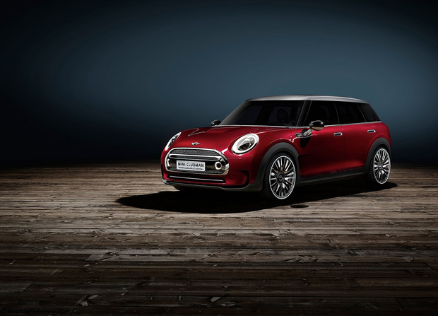 Miniclubman_concept_2014_01_2