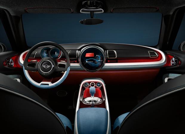 Miniclubman_concept_2014_interior