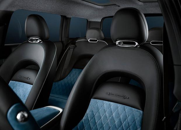 Miniclubman_concept_2014_interior02