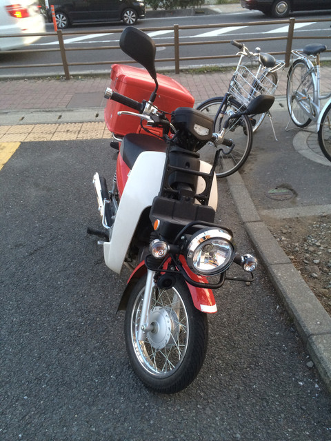 Pro110_2